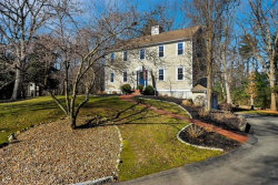 Photo of 51 Red Fox Ln, Cohasset, MA 02025 (MLS # 72614072)