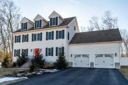 Photo of 1 Pearl Street, Millis, MA 02054 (MLS # 72614096)