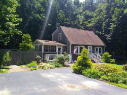Photo of 17 Doris Ave, Norwell, MA 02061 (MLS # 72614137)
