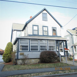 Photo of 12 Tappan Street, Melrose, MA 02176 (MLS # 72614232)
