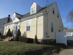 Photo of 455 Bedford Street, New Bedford, MA 02740 (MLS # 72614452)