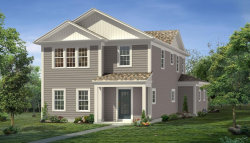 Photo of 47 Cleary Circle, Norfolk, MA 02056 (MLS # 72614498)
