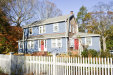 Photo of 694 Country Way, Scituate, MA 02066 (MLS # 72614588)