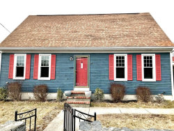 Photo of 1149 Braley Rd, New Bedford, MA 02745 (MLS # 72614676)
