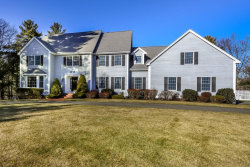Photo of 40 Laurel Ln, Canton, MA 02021 (MLS # 72614799)