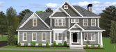 Photo of Lot 2 Windrock Circle, Portsmouth, RI 02871 (MLS # 72615075)