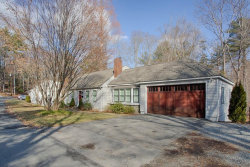 Photo of 3 Leather Ln, Beverly, MA 01915 (MLS # 72615165)