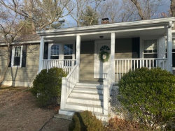 Photo of 28 Oak St, Wayland, MA 01778 (MLS # 72615321)