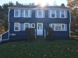 Photo of 1253 S River St, Marshfield, MA 02050 (MLS # 72615356)