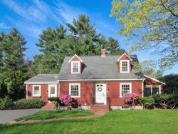 Photo of 422 Morton St, Stoughton, MA 02072 (MLS # 72615585)