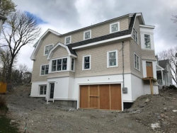 Photo of 118 Downer Ave, Hingham, MA 02043 (MLS # 72615671)