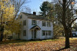 Photo of 17 Fairview Terrace, Greenfield, MA 01301 (MLS # 72615765)