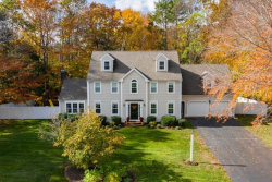 Photo of 10 Shoe Cottage Ln, Hanover, MA 02339 (MLS # 72616214)