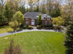Photo of 59 Presidential Dr, Southborough, MA 01772 (MLS # 72616218)