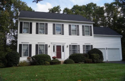 Photo of 63 Foundry Rd, Sharon, MA 02067 (MLS # 72616261)