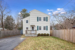 Photo of 357 Forest Grove Ave, Wrentham, MA 02093 (MLS # 72616425)