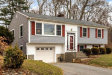 Photo of 449 Dillon Lane, Swansea, MA 02777 (MLS # 72616542)