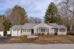 Photo of 6 Evans Ave, Bedford, MA 01730 (MLS # 72616623)