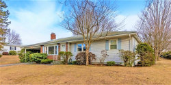 Photo of 303 Lincoln St, Leominster, MA 01453 (MLS # 72616748)