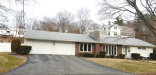 Photo of 26 Milano Drive, Saugus, MA 01906 (MLS # 72616814)