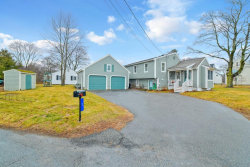 Photo of 1 Tremont Ave, Taunton, MA 02780 (MLS # 72616984)