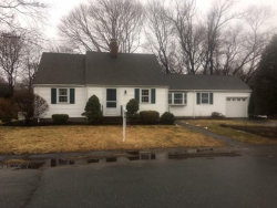 Photo of 6 Hickory Ln, Beverly, MA 01915 (MLS # 72617057)
