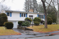 Photo of 23 Peterson, Natick, MA 01760 (MLS # 72617107)