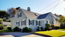 Photo of 22 Highfield Circle, Milton, MA 02186 (MLS # 72617228)