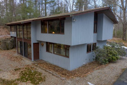 Photo of 189 Kendall Road, Holden, MA 01520 (MLS # 72617314)