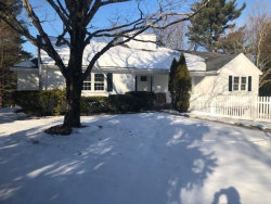 Photo of 171 Birchtree Dr, Westwood, MA 02090 (MLS # 72617336)