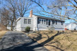 Photo of 32 Union St, Milford, MA 01757 (MLS # 72618135)