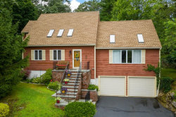 Photo of 8 Clipper Way, Beverly, MA 01915 (MLS # 72618168)