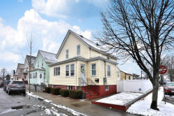 Photo of 78 Northend St, Peabody, MA 01960 (MLS # 72618278)