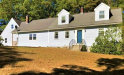 Photo of 13 Old County Rd, Westminster, MA 01473 (MLS # 72618481)