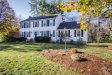 Photo of 175 Olympic Lane, North Andover, MA 01845 (MLS # 72618502)