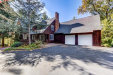 Photo of 130 Forest Avenue, Cohasset, MA 02025 (MLS # 72618621)