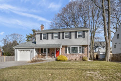 Photo of 10 Reedsdale Rd, Milton, MA 02186 (MLS # 72619011)