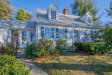 Photo of 5 Constitution Rd, Lexington, MA 02421 (MLS # 72619053)
