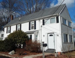Photo of 12 Sherwin Terrace, Framingham, MA 01702 (MLS # 72619103)