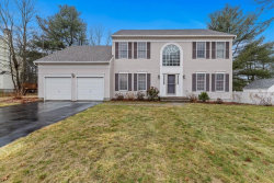 Photo of 56 Foundry Rd, Sharon, MA 02067 (MLS # 72619262)