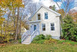 Photo of 931 Washington Street, Holliston, MA 01746 (MLS # 72619329)