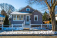 Photo of 10 Adams St, Danvers, MA 01923 (MLS # 72619709)