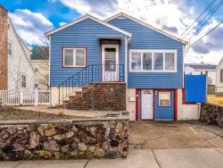 Photo of 338 Park Ave, Revere, MA 02151 (MLS # 72619794)
