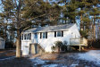 Photo of 19 John F Kennedy Dr, Millbury, MA 01527 (MLS # 72619976)