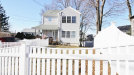 Photo of 31 Seaway Rd., Quincy, MA 02171 (MLS # 72620004)