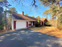 Photo of 125 Grist Mill Rd, Brewster, MA 02631 (MLS # 72620132)