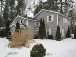 Photo of 2606 North Main, Lancaster, MA 01523 (MLS # 72620138)