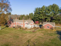 Photo of 137 Western Ave, Sherborn, MA 01776 (MLS # 72620189)