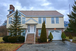 Photo of 107 Grover Road, Medford, MA 02155 (MLS # 72620190)