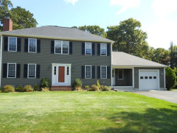 Photo of 48 Smiley Ave, Mansfield, MA 02048 (MLS # 72620556)